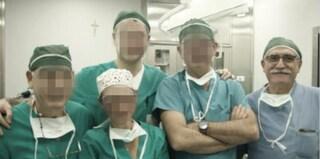 Covid, marito e moglie entrambi medici muoiono a 7 giorni di distanza a Melito