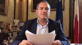 Chi sono i nuovi assessori di De Magistris al Comune di Napoli: tutte le deleghe