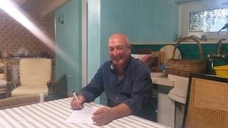 Coronavirus: ricoverato Domenico Rubino, sindaco di Sassano e medico area Covid di Polla