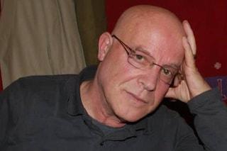Infermiere in pensione torna sull'ambulanza a combattere il Covid, si ammala e muore