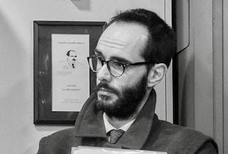 Morto Federico Baffi, lutto nell'avvocatura napoletana per la scomparsa del 37enne