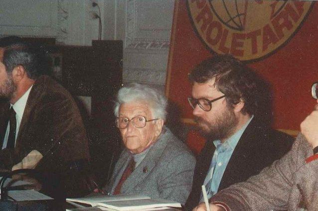 Da sinistra: al centro Vera Lombardi e Francesco Ruotolo
