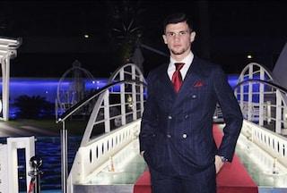 Casalnuovo (Napoli) ucciso a 19 anni: Salvatore Frascogna accoltellato in una lite in strada