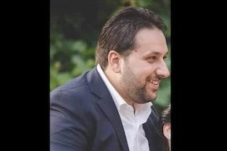 Morto a 36 anni per il Covid: lacrime per Michele Izzo, lascia moglie e 2 figli