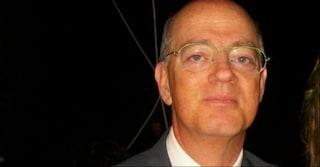 Morto il diabetologo Luigi Pappalardo. È il terzo medico deceduto per Covid in meno di un mese