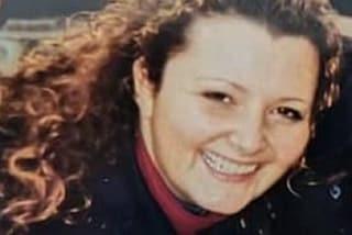 Poliziotta di Napoli muore di covid: Manuela Scodes, 42 anni, lascia un marito e 3 figli