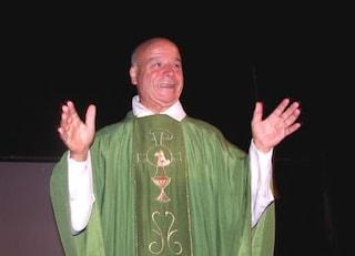 """Covid, positivo il parroco di Serrara Fontana a Ischia. Il sindaco: """"Molti contatti, segnalatevi"""""""