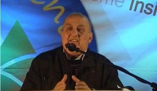 Morto Tommaso Cuomo, ex sindaco di Agerola: ucciso dal Covid