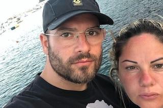 """Napoli: parto prematuro, morta la neonata. Parla il papà: """"Mia moglie lasciata 40 minuti in barella"""""""