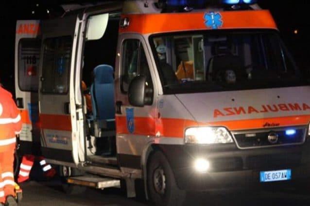 Bimbo di 18 mesi morto in culla nel Sannio: si indaga, disposta l'autopsia