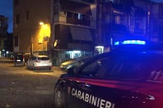 Napoli, controlli a tappeto dei carabinieri: a Posillipo trovate 250 persone assembrate
