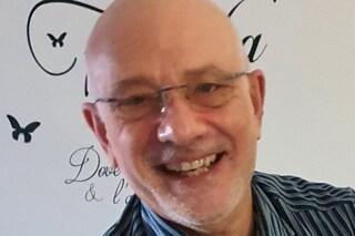 Covid, ancora un lutto tra i farmacisti nel Napoletano: morto Enzo Bosso, aveva 64 anni