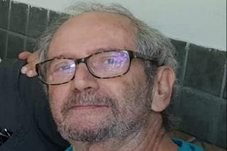 Muore di Covid Mario Gentile, storico sindacalista della CGIL di Napoli