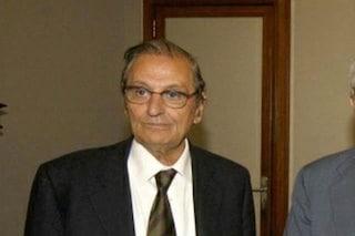Napoli, morto Mario Santangelo: medico del Pascale, fu due volte assessore alla Sanità