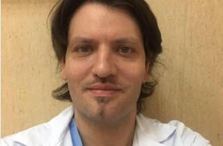 Medico di 45 anni di Nocera Inferiore muore per arresto cardiaco dopo partita a tennis