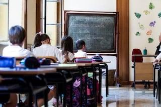 Covid Scuola, figli assenti ingiustificati alla DaD: 39 genitori denunciati nel Napoletano