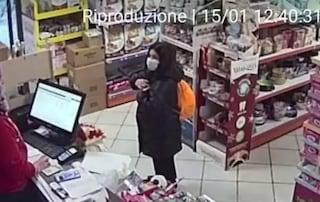 Salerno, sorelline si allontanano da casa per comprare un cagnolino, ritrovate dai carabinieri