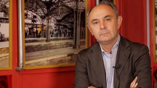 """Comunali 2021 Napoli: De Cristofaro (LeU): """"Siamo in ritardo, tutti facciano passo indietro"""""""