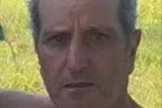 Ancora nessuna traccia di Domenico Manzo, scomparso da una settimana in Irpinia