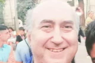 Covid, morto don Vincenzo Passante, il prete che fu campione di Sarabanda in tv