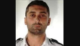 Il killer dei Casalesi Cirillo è irreperibile: condannato a 30 anni per l'omicidio Noviello