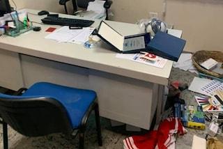 Sant'Anastasia, due furti in due giorni alla sede dell'Avis: rubati defibrillatori e mascherine