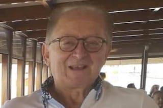 Gragnano, il medico legale Angelo Mascolo morto di Covid