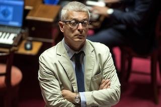 """Inchiesta sulle ambulanze private a Napoli, il presidente antimafia Morra: """"Subito l'indagine"""""""