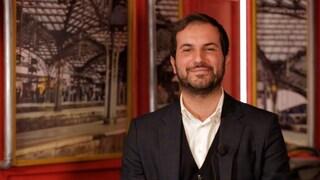 """Inchiesta Sma, Sarracino (Pd): """"Insulti dal clan Cimmino fanno raggelare, solidarietà a Fanpage"""""""