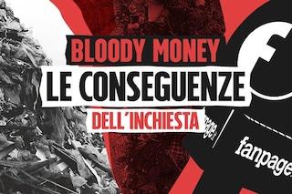 Bloody Money, arresti e indagati: 3 anni dopo, le conseguenze dell'inchiesta di Fanpage.it