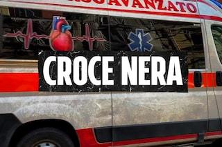 """""""Croce nera"""", il sistema delle ambulanze della San Pio: """"Comandano loro, ci minacciano con pistole"""""""