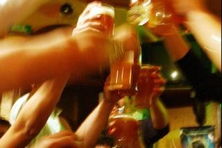 """Festa in una abitazione: multati in 27, provano a giustificarsi: """"Solo una rimpatriata"""""""