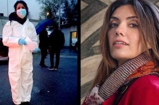 """""""Mi riconosco in Mina Settembre, ma a Napoli quante aggressioni subiamo"""": parla l'assistente sociale"""
