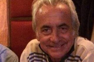 Morto di Covid Salvio Cervone, storico cronista dell'Ippodromo di Agnano. Aveva 76 anni