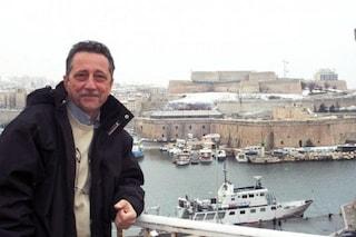 Ciro Paglia, il giornalista che sfidò Raffaele Cutolo con un pezzo in prima pagina