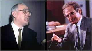 Raffaele Cutolo non è un personaggio di film: è stato un boss che non ha mai cambiato idea