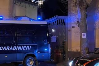 Morto Raffaele Cutolo, funerali nella notte a Ottaviano solo coi parenti: oggi cimitero chiuso