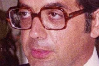 Le vittime innocenti dietro la camorra di Cutolo: quando Giuseppe Salvia si oppose al boss
