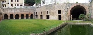 Villa Romana di Minori, pronti 5 milioni di euro per il progetto di restauro