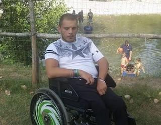 """Covid Napoli, Ciro D'Ambrosio muore a 31 anni. La famiglia denuncia: """"Contagiato in ospedale"""""""