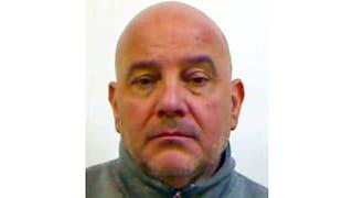 Vincenzo Ciriello, uno dei boss più pericolosi d'Italia consegnava pizze in Francia: arrestato