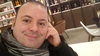Covid, lutto a Scafati: Luigi Barbaro muore a 39 anni