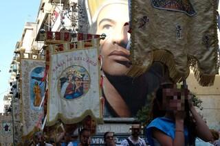 Fujenti Madonna dell'Arco: stop alla processione di Pasquetta