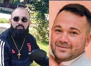Due presunti rapinatori uccisi,  fermato l'uomo che li ha investiti con la Smart