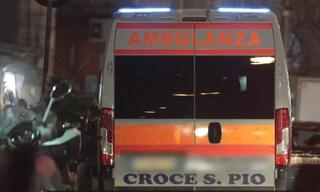 Sequestri della Polizia Municipale, colpite le ambulanze di Croce San Pio: pronto dossier