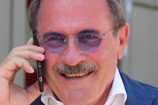 Positivo al Coronavirus il sindaco di Pompei, Carmine Lo Sapio
