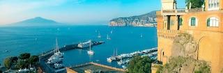 Il modello Sorrento per il nuovo turismo smart: sicurezza sanitaria e sostenibilità