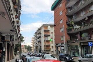 A Napoli si rifà Viale Colli Aminei: lavori per 10 mesi. Senso unico alternato e divieto di sosta