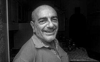 Il Covid uccide Bruno Guidotti, capitano dei vigili di Napoli. A luglio sarebbe andato in pensione