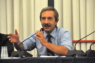 Napoli, morto il filosofo Ernesto Paolozzi a 67 anni: lutto nel mondo della cultura e della politica